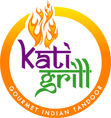 Kati Grill Auckland